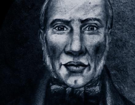 1812. EL PODER DE LA PALABRA