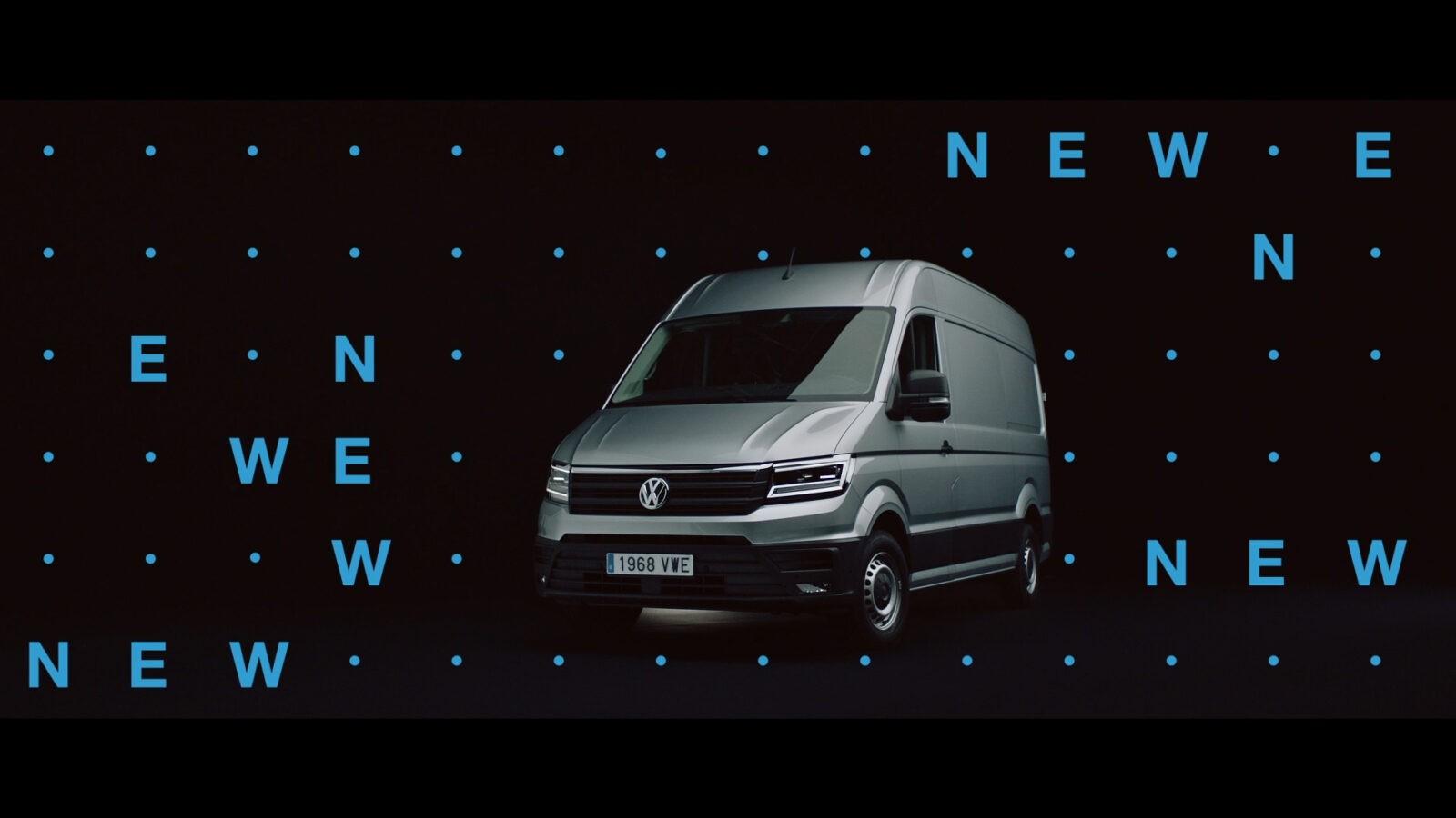 VW 01
