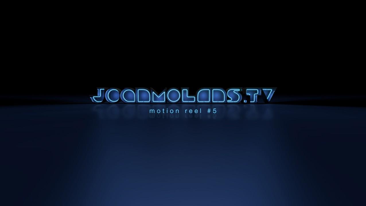 joanmolins_03